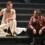 将軍・渡辺謙とインカ王・宮沢氷魚が対決。昨年幻の上演となった舞台『ピサロ』アンコール上演決定