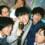 成田凌らキャストが、こぼれ話を語り尽くすコメンタリー付き上映決定。映画『くれなずめ』