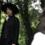 カルト的な人気を誇る高橋葉介のマンガを実写映画化。『夢幻紳士 人形地獄』特報解禁