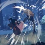 鬼滅の刃 ヒノカミ血風譚