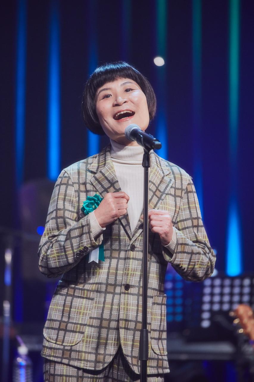 東日本大震災復興10年 復興応援コンサート「がんばろう東北」