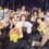 【ライブレポート】のんの復興応援コンサートのゲストに尾美としのり、片桐はいりが登場。オープニングはあの曲!