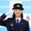 """""""のん""""春の火災予防運動一日消防署長による防火防災体験レポート"""