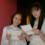 【神岡実希×中尾百合音インタビュー】「小学生の時に震災に」世界各国映画祭を経て日本公開、映画『漂流ポスト』