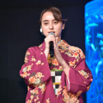 石田ニコル