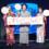 """尾上松也が百田夏菜子&石田ニコル の""""すくってあげたい""""こととは?映画『すくってごらん』(3/12公開)プレ金魚の日スペシャルイベント"""