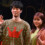 辰巳雄大「チョークの粉まみれになった稽古着が思い出」世界初舞台化「ぼくの名前はズッキーニ」ゲネプロ&会見