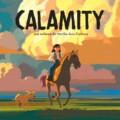 アヌシー最高賞フランス産アニメ『カラミティ』日本語吹替え版キャスト発表。『マロナ…』からの大抜擢も。