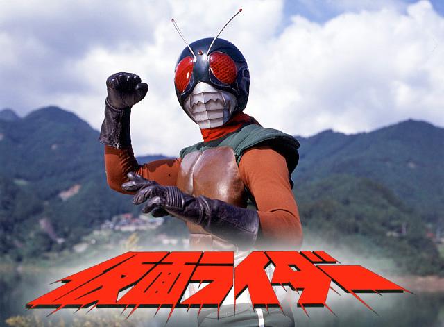 1979_仮面ライダー(新)