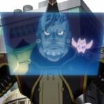 EDENS ZERO(エデンズゼロ)