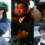 CINEMA FIGHTERS project第四弾 GENERATIONS全員参加作品『昨日より赤く明日より青く』の詳細情報解禁