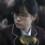新進俳優・円井わん 初の連ドラレギュラー出演。ABEMA『ブラックシンデレラ』4/22配信開始