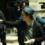水谷豊監督第3弾『太陽とボレロ』の製作決定。音楽監督は世界的指揮者・西本智実