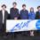 松山ケンイチ「文乃ちゃんと2人、裸でいた気がする」映画『BLUE/ブルー』公開記念舞台挨拶