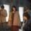 高島礼子・黒谷友香W主演、被爆した長崎を舞台に描く戯曲初映画化『祈り ―幻に長崎を想う刻―』