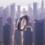 2021年秋公開劇場版『交響詩篇エウレカセブン』主題歌に、変態紳士クラブ×kojikojiのコラボが実現