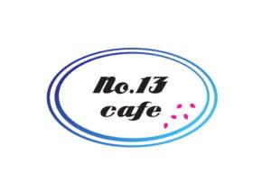 No.13cafe(サーティーンカフェ)
