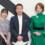 【インタビュー】三宅裕司×紅ゆずる×横山由依(AKB48)「昨年の中止を経て2年越しの笑いを劇場で!」熱海五郎一座最新公演