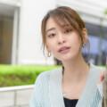 【インタビュー】人気シリーズ「賭ケグルイ」で生志摩妄を演じる柳美稀の素顔