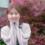 【インタビュー】HKT48森保まどか「私のアイドル生活がぎゅっと詰まっている」