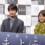 地上波テレビドラマの制限下では成し得ない表現に挑戦。東野圭吾「さまよう刃」完成報告会
