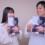 【大門嵩×兎丸愛美×川延幸紀監督インタビュー】主人公2人が「再生」を目指す物語。映画『「16」と10年。遠く。』