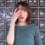 【インタビュー】人のためにプロデュースもやってみたい!志田友美が自身の写真集制作を通して思ったこと