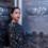 """【映画『コントラ』インタビュー後編】""""演出""""。役者と監督それぞれの見方。[円井わん&アンシュル監督]"""