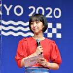 社会福祉HERO'S TOKYO 2020
