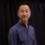 【映画『コントラ』インタビュー前編】役者兼プロデューサーとしてインド出身監督の日本ロケをサポート[山田太一]