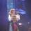 大橋彩香、初のアリーナ公演を幕張メッセイベントホールで開催【ライブレポート】