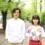 今泉力哉監督が描く現代の「父と娘」そして「家族」の姿。映画『かそけきサンカヨウ』メインキャスト発表