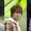 ボイメン小林&本田がにらみ合い…特別出演・田村との共演シーンが明らかに。映画『ブルーヘブンを君に』