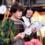 井之脇海×松本穂香×山崎育三郎 映画『ミュジコフィリア』「10万分の1秒の音響映画祭」オープニング作品上映&舞台挨拶決定