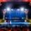【現地レポ】のん脚本・監督・主演映画『Ribbon』上海国際映画祭ワールドプレミア3回上映分、発売5分で即完売