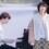 井之脇海×松本穂香×山崎育三郎 映画『ミュジコフィリア』本予告映像解禁