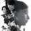 """""""インターナショナルビジュアル""""とキャストの証言を収めた""""スペシャルメイキング映像""""解禁。映画『Arc アーク』"""