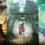 """劇場オリジナルアニメ『神在月のこども』""""応縁プロジェクト""""スタート。パンフレット掲載権など"""