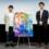"""""""永遠の命""""は、遠い未来の話ではない!?芳根京子主演映画『Arc アーク』スペシャルトークイベント"""