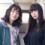 のん脚本・監督・主演映画『Ribbon』キャスト情報第一弾解禁