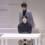 """辰巳雄大(ふぉ~ゆ~)×浜中文一 """"宿命の激突、再び!""""舞台「スマホを落としただけなのに」開幕"""
