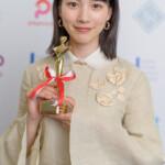 第30回日本映画批評家大賞