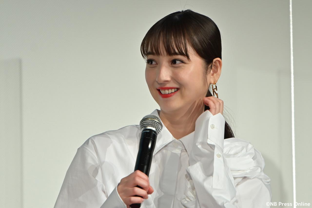 リカ~自称28歳の純愛モンスター