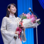第30回日本映画批評家大賞授賞式