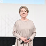 """『ブルーヘブンを君に』""""バラの日""""に贈る、公開直前イベント"""