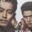 松坂桃李「LEVEL2のすべてが凝縮されている」 『孤狼の血 LEVEL2』ポスタービジュアル2種解禁