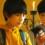 主要キャスト8名の場面写真一挙解禁。映画『都会のトム&ソーヤ』