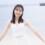 『HKT48 森保まどかラストフォトブック スコア』重版決定。「とにかくかわいい!」と絶賛されている白ビスチェカット公開