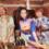 【ライブレポ】のんの無観客配信ライブ・シリーズの記念すべき10回目に、宮藤官九郎が参戦
