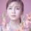 2年ぶり開催の宇野実彩子最新ソロツアーを9月に放送